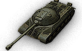 Fichier:AnnoR115 IS-3 auto.png