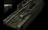 SU-14-1