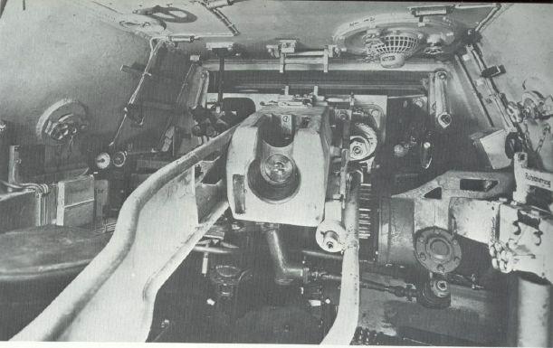 File:Panther turret interior.jpg