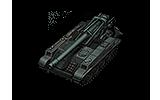 AnnoF23_AMX_13F3AM.png
