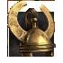 Bar_helmet_vanguard.png