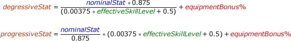 Equation_stats.png