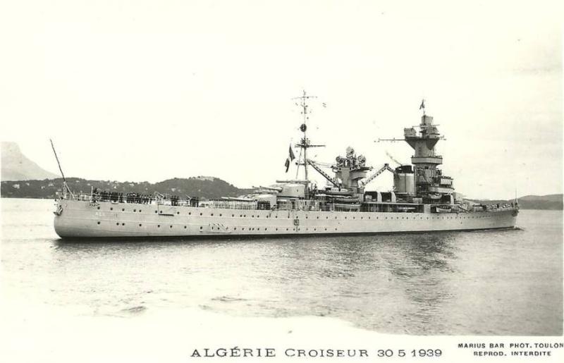 Файл:Algeri18.jpg