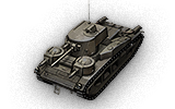 AnnoGB06_Vickers_Medium_Mk_III.png