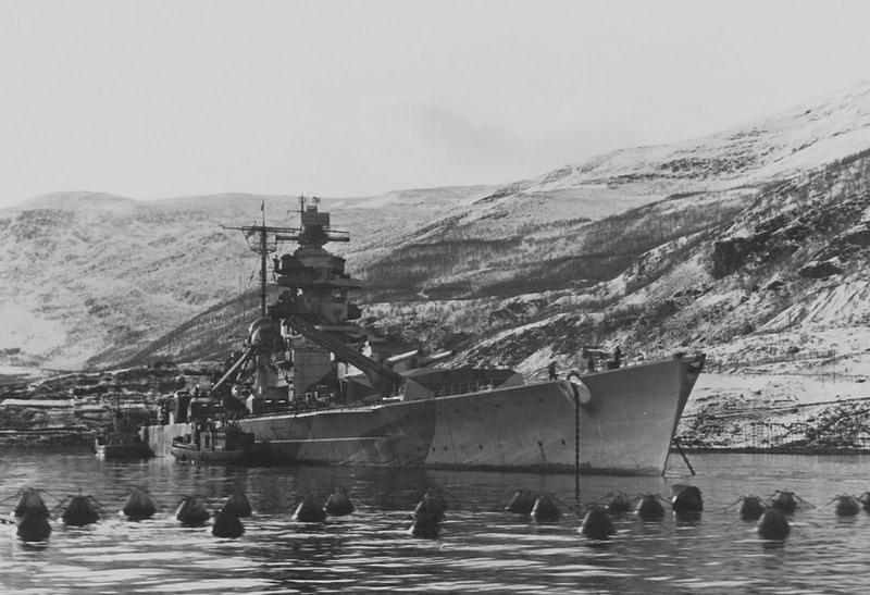 Файл:Tirpitz history-21.jpg