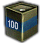 Gasoline100Icon.png