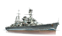 Ship_PGSC109_Roon.png
