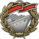 Icon_achievement_ONE_SOLDIER_IN_THE_FIEL