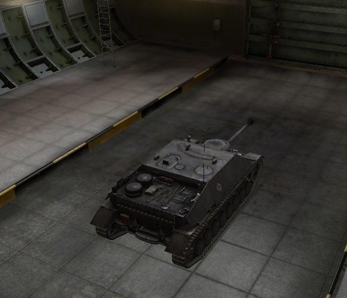 Datei:JagdPz IV back view 2.jpg