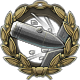 Icon_achievement_MAIN_CALIBER.png