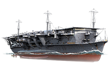 Ship_PJSA009_Ryujo_1933.png