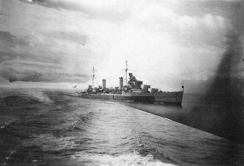 File:HMS Aurora4.jpg