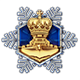 PCQC008_NewYear2018Elite_logo.png