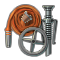 Wows_icon_modernization_PCM020_DamageControl_Mod_I.png