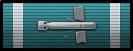 424_ribbon_torpedo.png