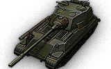Object 268 Version 4