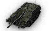Datei:AnnoS10 Strv 103 0 Series.png