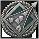 Icon_achievement_PVE_HON_DONE_CLASS.png