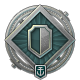 Icon_achievement_PVE_HON_PR_SAVE_1.png