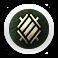 Menu_icon_team_battles.png