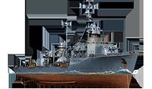 Ship_PRSC101_Orlan.png