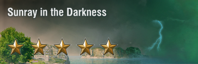 Sunray_in_the_Darkness_banner.png