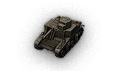 AnnoA46_T3.png