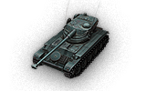 AnnoF17_AMX_13_90.png