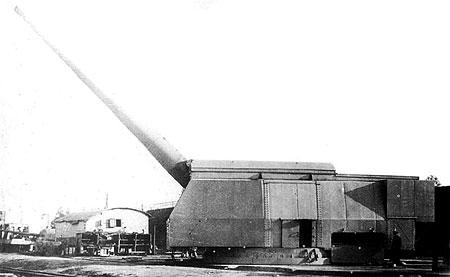 АУ Б-37