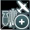 icon_perk_OutOfAttackModifier.png