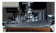 Ship_PRSC105_Kirov.png