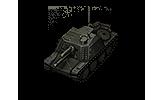 Sav m/43