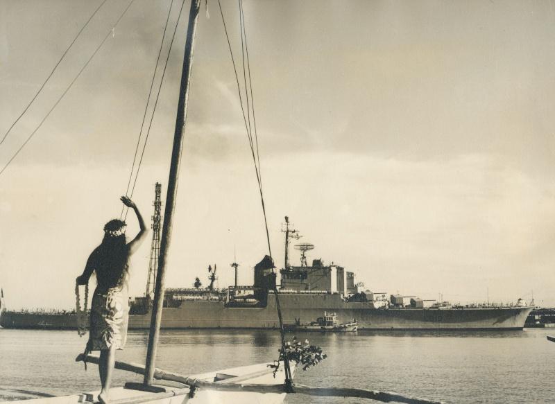 Файл:De Grasse 1966-3.jpg
