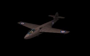 Plane_seahawk.png