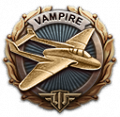 SignsPremiumAircraftMissionVampireF.1.png