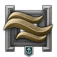 Icon_achievement_CLAN_SEASON_1_LEAGUE_2.png
