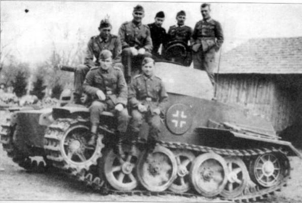 Файл:Pz II Ausf J.jpg