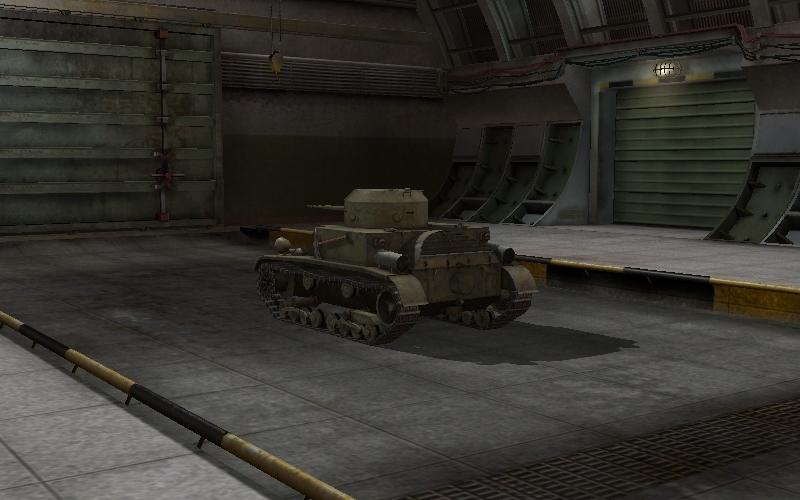 File:T2 Light Tank screen 02.jpg