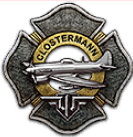 Медаль_Клостермана.png