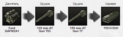 T95exp.png