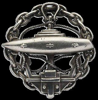 Файл:Знак класса подводного плавания.png