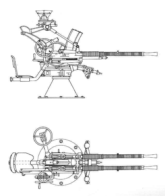 13mmx2-1.jpg