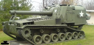 M53-m55-sau-spg-07-300x146.jpg