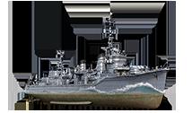 Ship_PJSD718_AZUR_Yukikaze.png