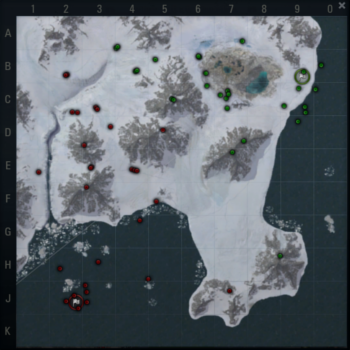 Arctic_Region_Minimap.png