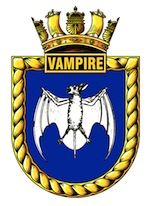HMAS_VAMPIRE_1.jpg