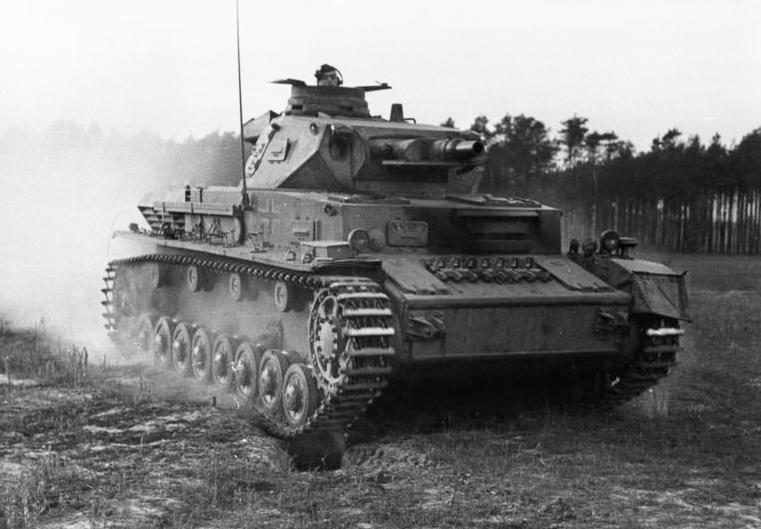 File:PzKpfw IV Ausf C.jpg