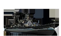 Ship_PJSC598_Black_Atago.png