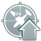 icon_perk_CentralAirDefenceModifier.png
