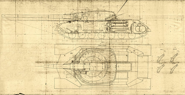 Variant_3_with_rotating_turret_of_Object_268.jpg